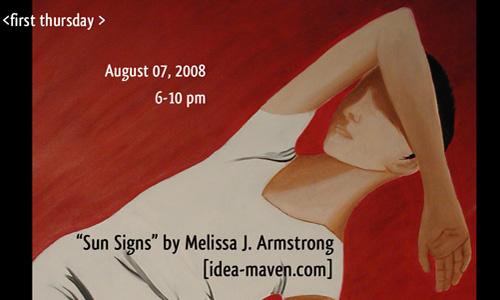 August 7: First Thursday  Everett Station Lofts Rooftop Extravaganza!