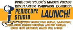Periscope Studio Launch_FB